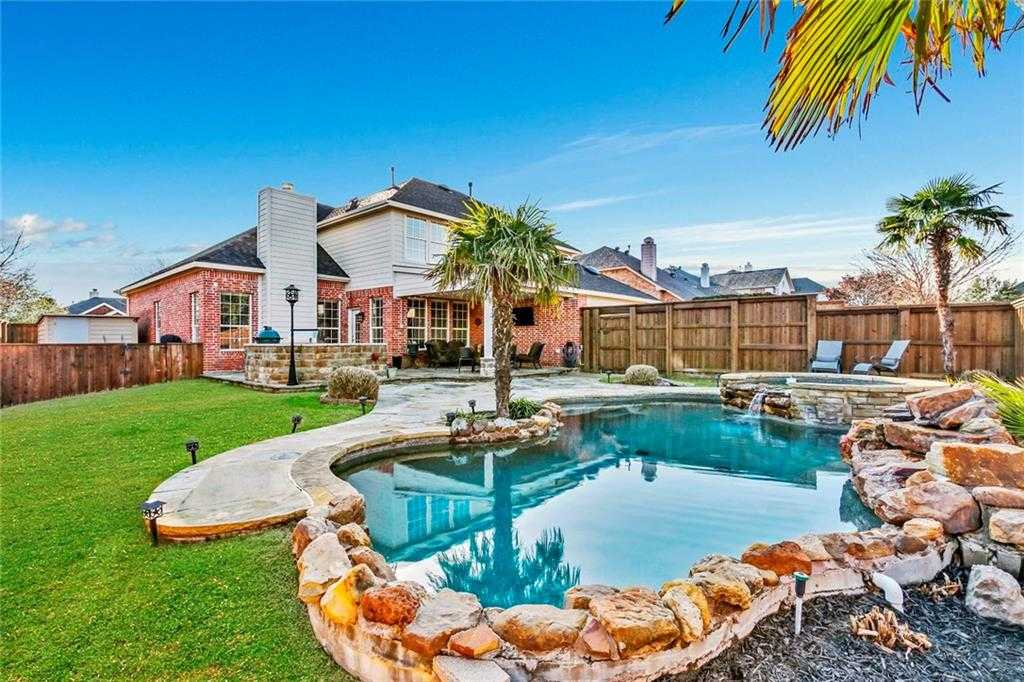 $450,000 - 4Br/4Ba -  for Sale in Ridgeview Ranch Estates Ph 3, Plano