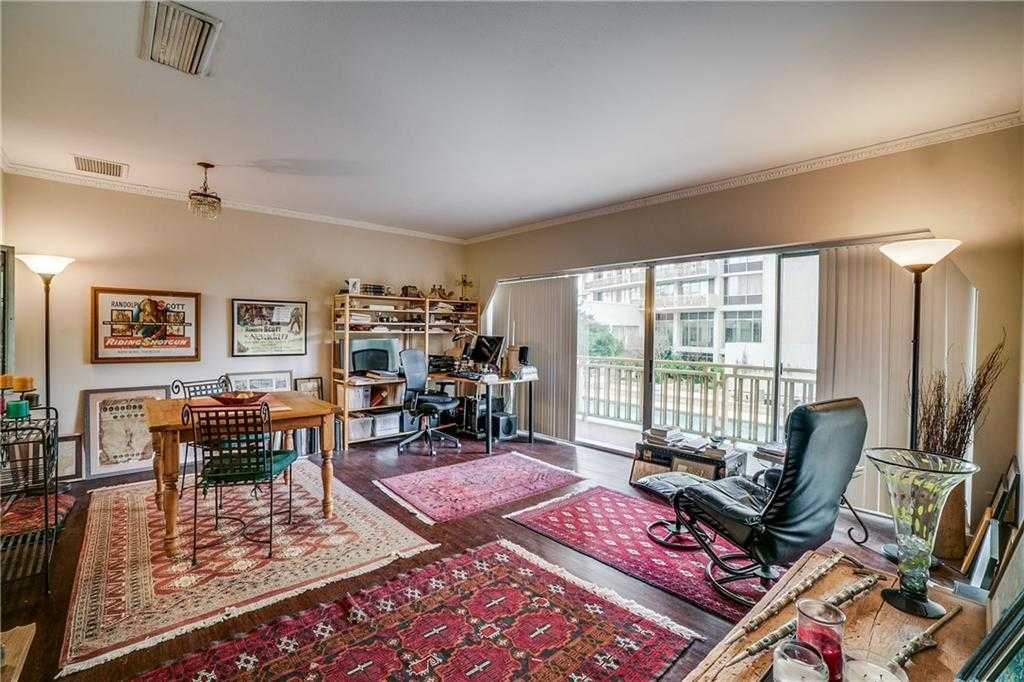 $173,500 - 1Br/1Ba -  for Sale in Preston Tower Condo, Dallas