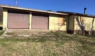 $38,000 - 2Br/1Ba -  for Sale in Cottonwood Hills Add, Fort Worth
