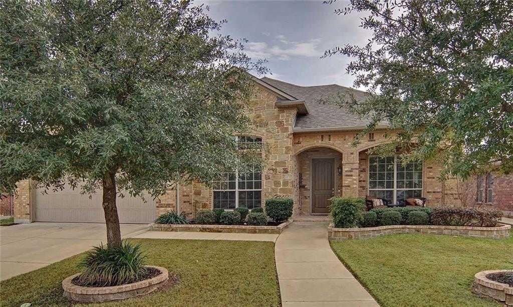 $338,000 - 4Br/3Ba -  for Sale in Santa Fe Enclave, Fort Worth