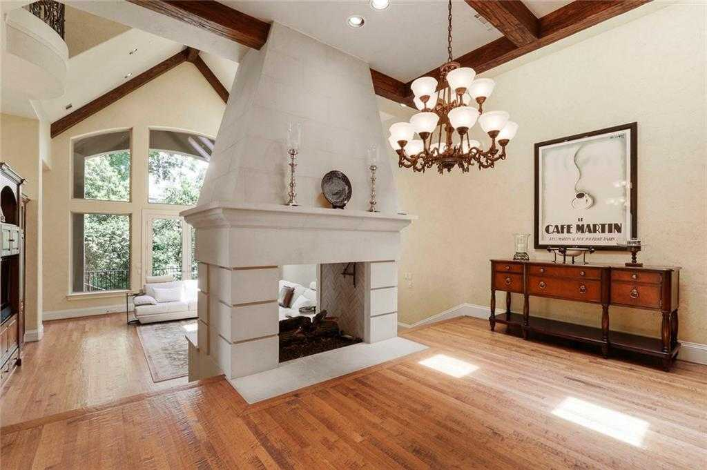 $1,590,000 - 4Br/5Ba -  for Sale in Lake Forest Ph A, Dallas