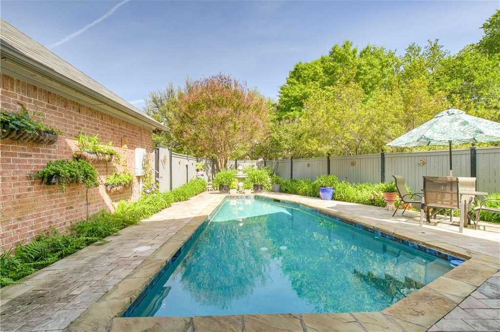 $699,000 - 3Br/4Ba -  for Sale in Hampton Place Fort Worth, Fort Worth