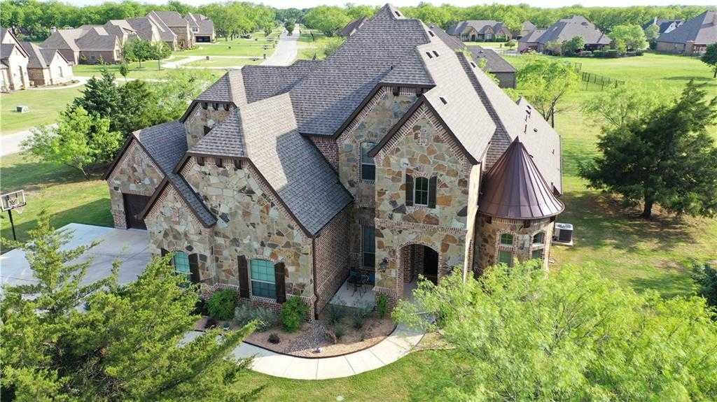 $700,000 - 4Br/6Ba -  for Sale in Orchards The, Fort Worth