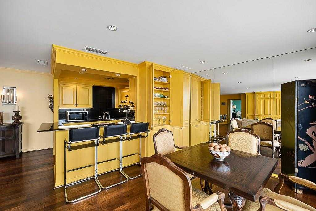 $259,000 - 1Br/2Ba -  for Sale in Preston Tower Condo, Dallas