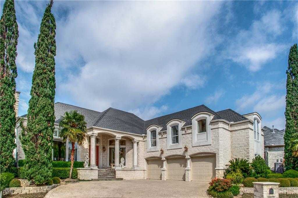 $1,199,000 - 4Br/6Ba -  for Sale in Downs Of Hillcrest Ph 1b-r, Dallas