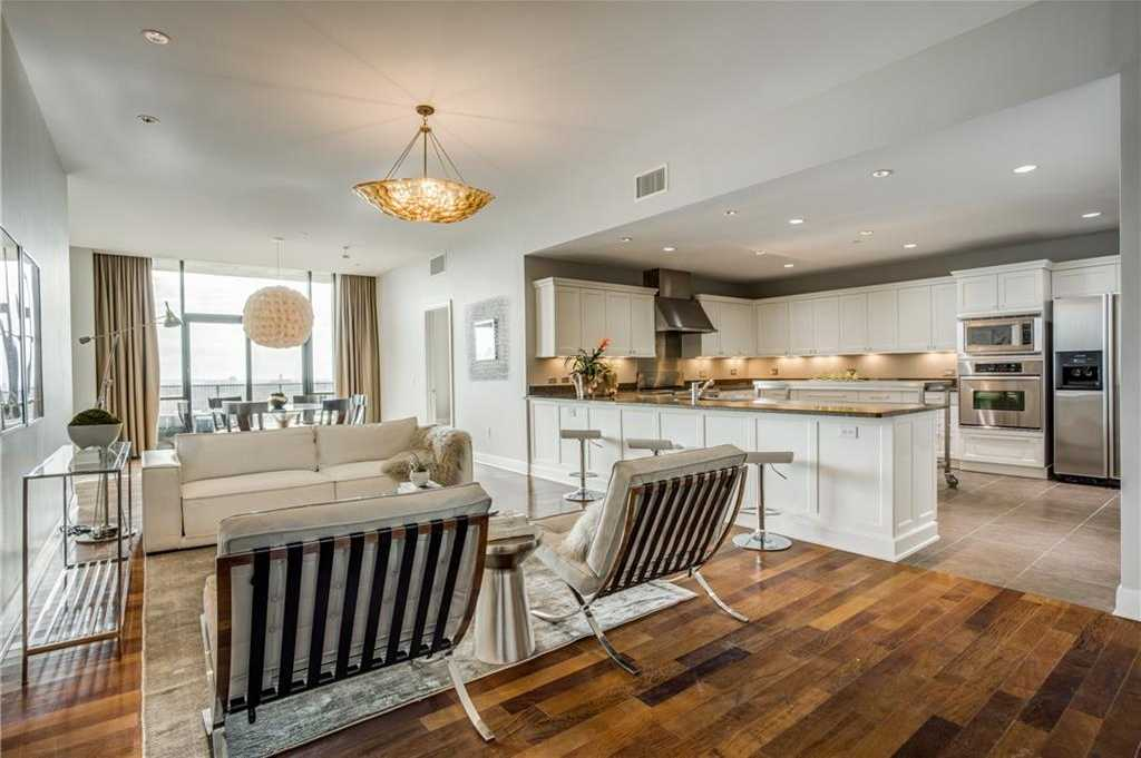 $685,000 - 2Br/3Ba -  for Sale in M Central Residences, Dallas
