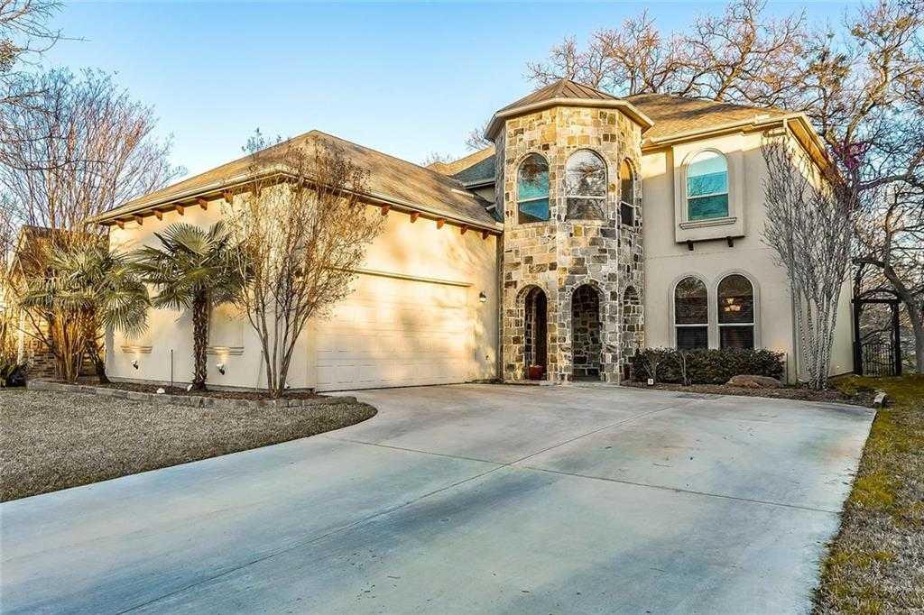 $410,000 - 3Br/3Ba -  for Sale in River Bend Estates, Fort Worth