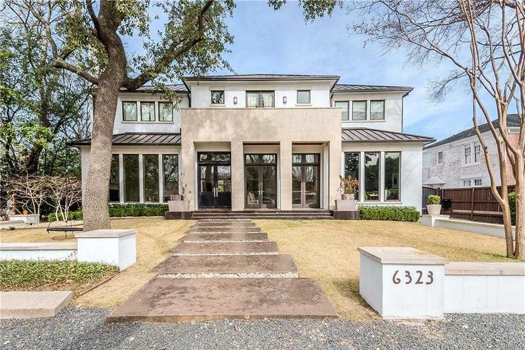 $15,000   6Br/7Ba   For Sale In Preston Road Estates, Dallas