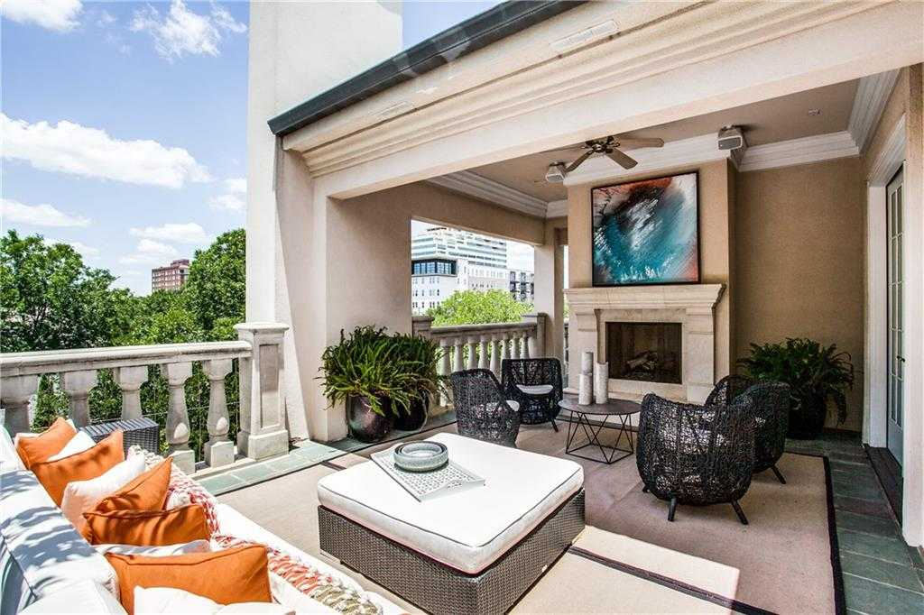 $2,295,000 - 4Br/6Ba -  for Sale in Regents Park, Dallas
