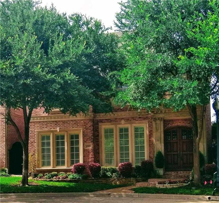 $899,000 - 3Br/5Ba -  for Sale in Lake Forest Ph D, Dallas