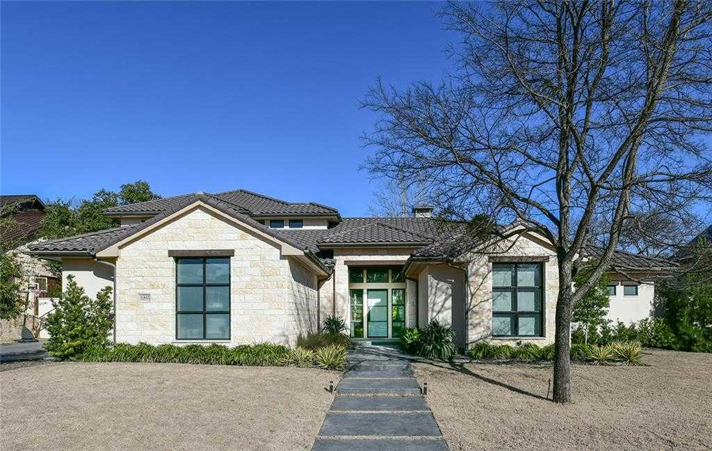$2,175,000 - 4Br/5Ba -  for Sale in Iris Hollow, Dallas