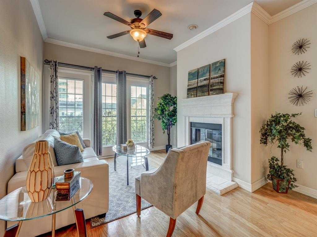 $240,000 - 1Br/1Ba -  for Sale in Wyndemere Condo, Dallas