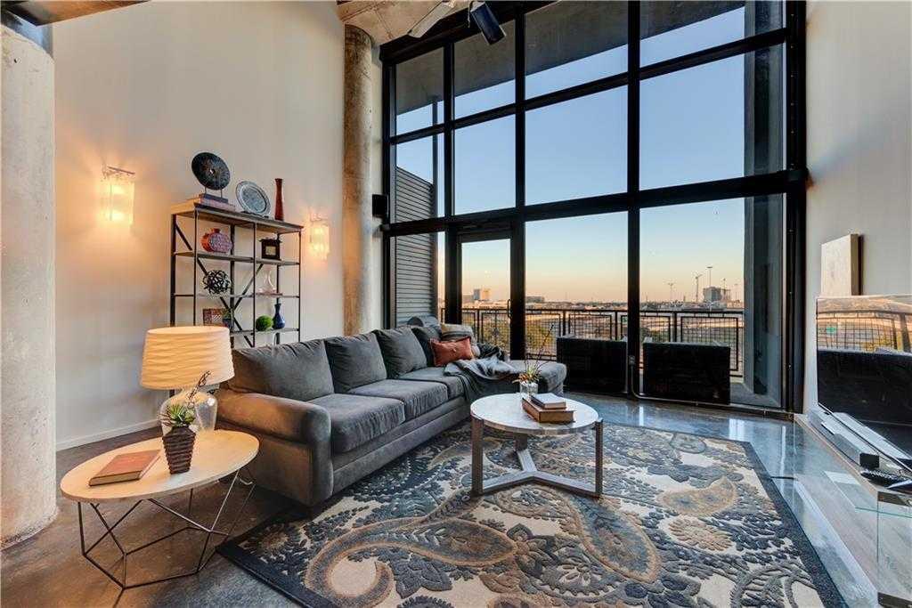 $410,000 - 1Br/2Ba -  for Sale in 588 Condos, Dallas
