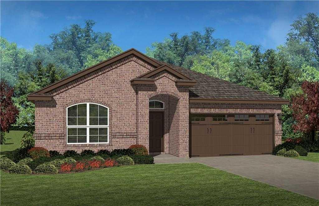 mls 14040756 5016 sugarcane fort worth tx 76179 melinda jordan real estate. Black Bedroom Furniture Sets. Home Design Ideas