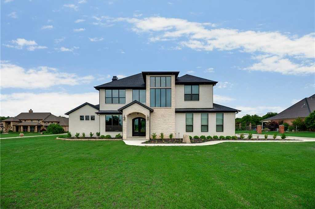 $629,900 - 4Br/4Ba -  for Sale in Cattlebaron Parc, Fort Worth