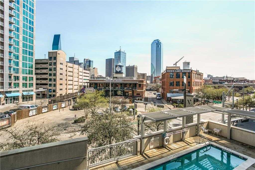 $359,000 - 2Br/2Ba -  for Sale in Terrace Condos, Dallas