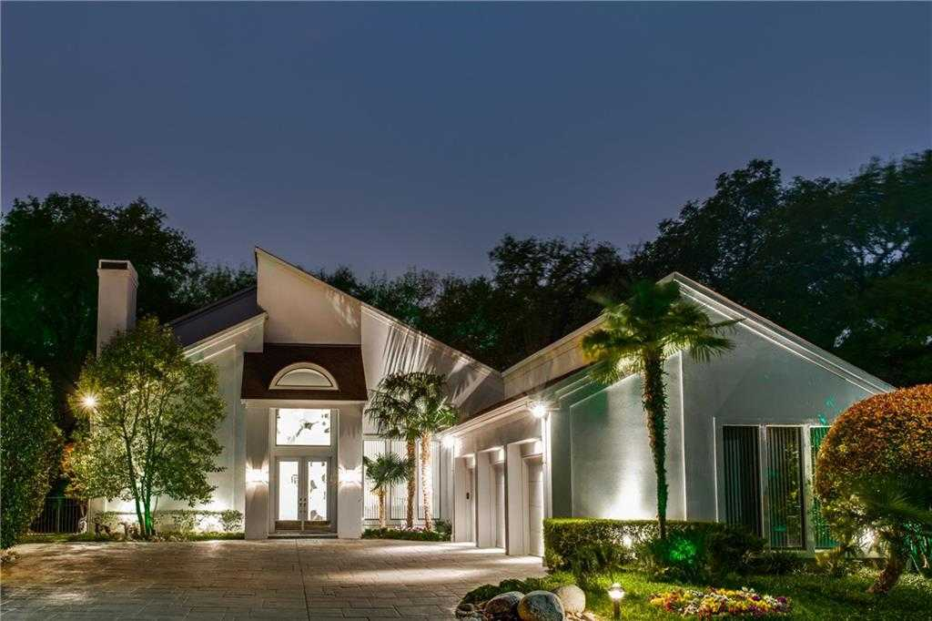 $1,275,000 - 4Br/5Ba -  for Sale in Downs Of Hillcrest Ph 1c, Dallas
