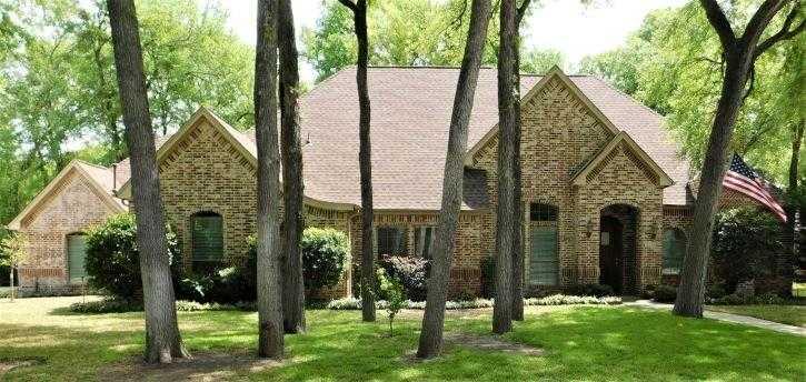 $360,000 - 3Br/3Ba -  for Sale in River Bend Estates, Fort Worth