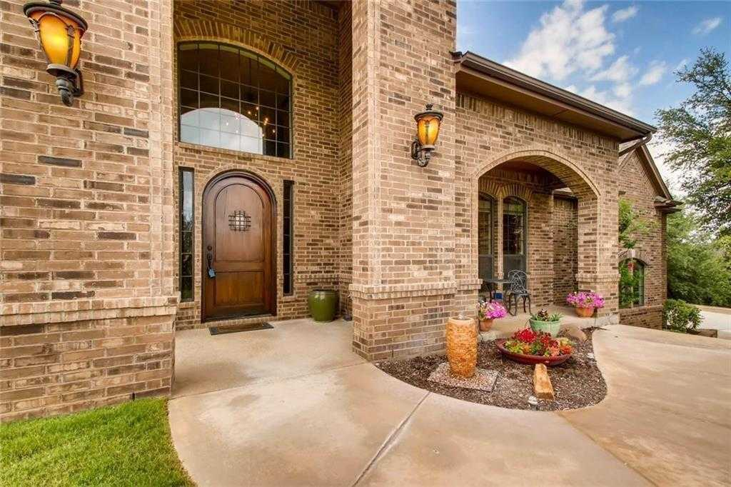 $639,000 - 4Br/5Ba -  for Sale in La Cantera West, Fort Worth