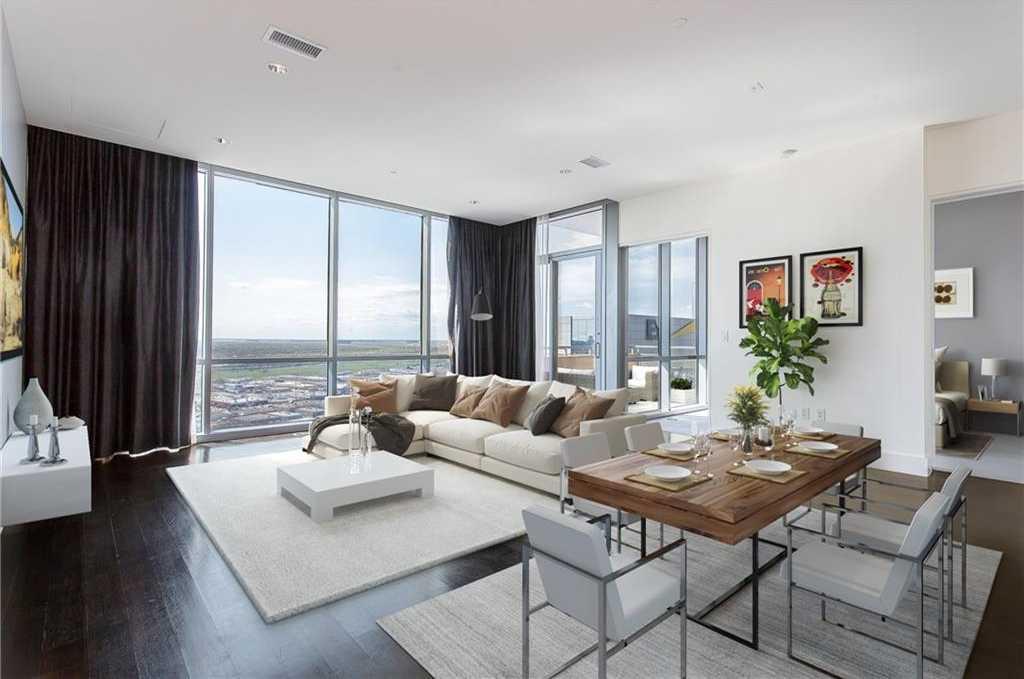 $350,000 - 1Br/1Ba -  for Sale in The House, Dallas