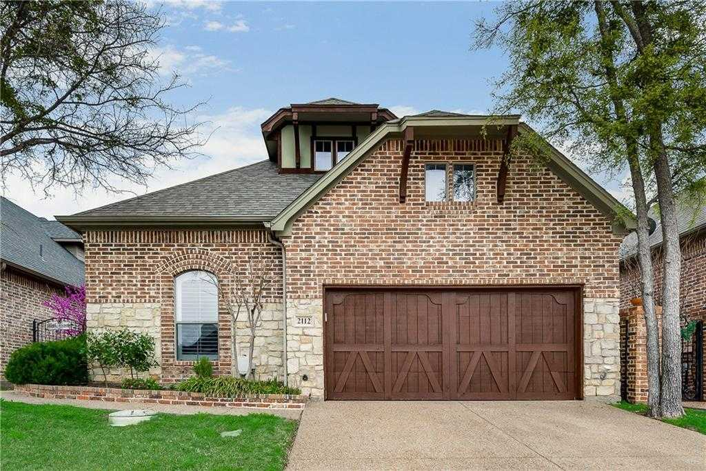 $360,000 - 3Br/2Ba -  for Sale in Resort On Eagle Mountain Lake, Fort Worth