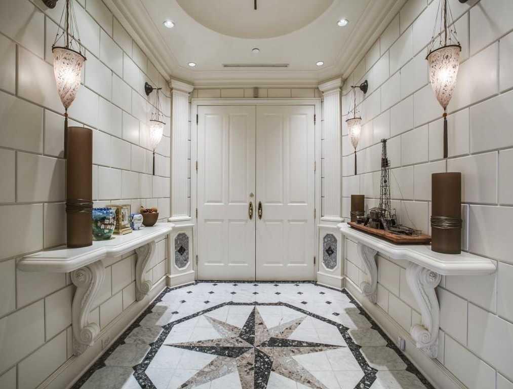 $895,000 - 2Br/4Ba -  for Sale in Claridge, Dallas