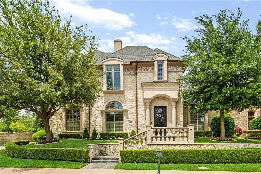$1,495,000 - 3Br/4Ba -  for Sale in Lake Forest Ph C, Dallas
