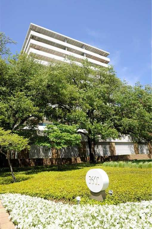 $795,000 - 2Br/3Ba -  for Sale in Gold Crest Condominiums, Dallas
