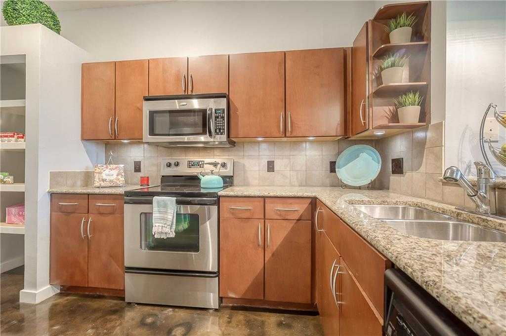 $189,000 - 1Br/1Ba -  for Sale in Texas & Pacific Lofts Condo, Fort Worth