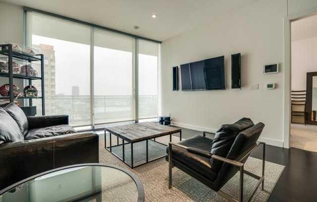 $485,000 - 1Br/2Ba -  for Sale in Azure Condos, Dallas