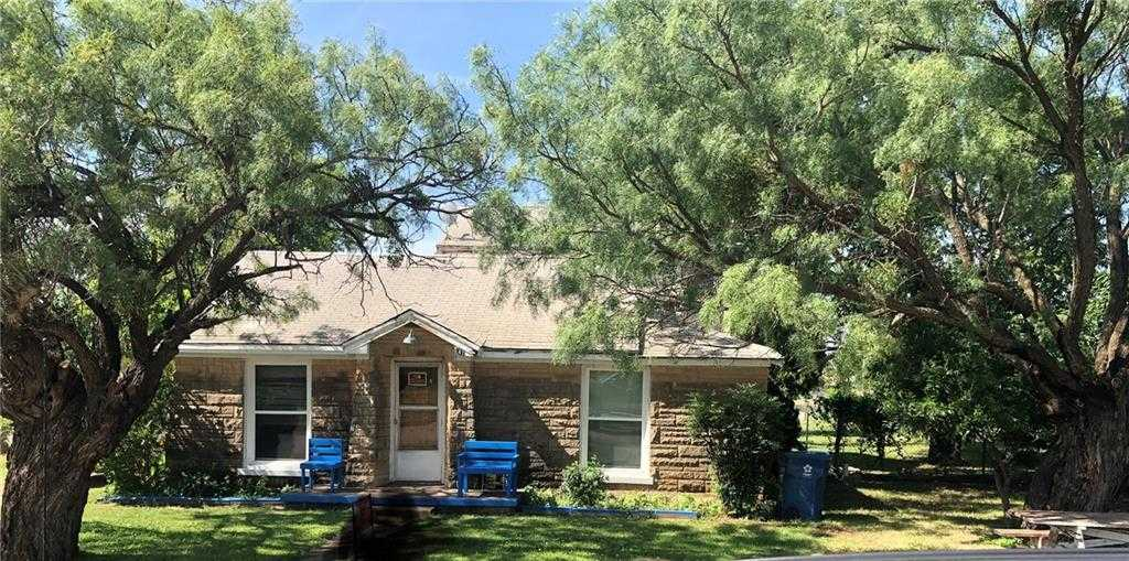 $47,000 - 2Br/2Ba -  for Sale in Ericsdale Lueders, Lueders
