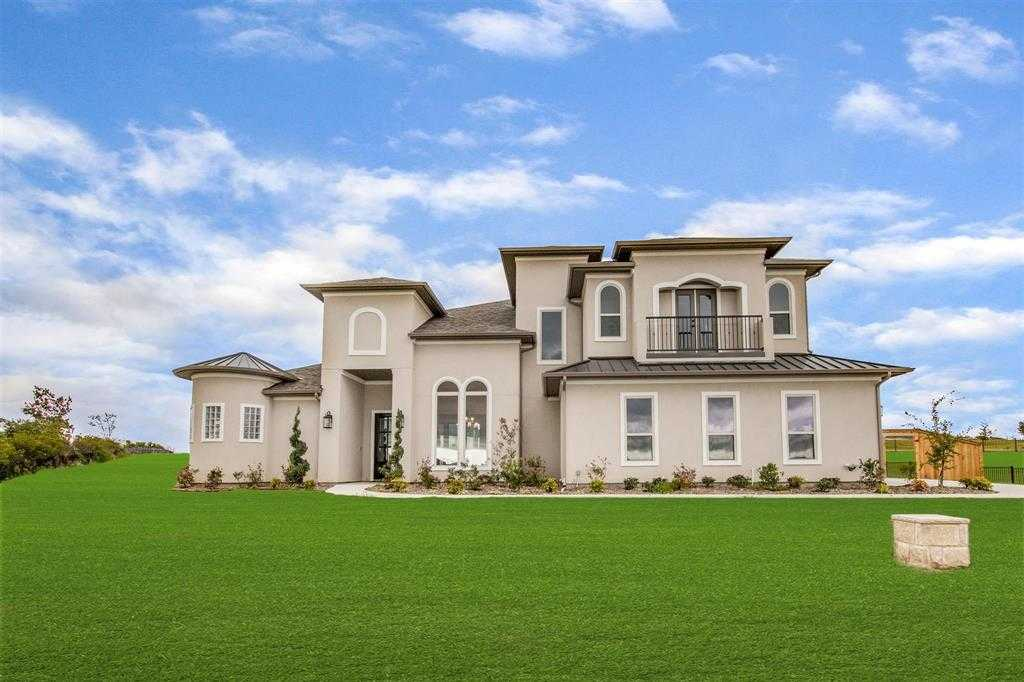 $720,000 - 4Br/4Ba -  for Sale in Bella Flora, Fort Worth