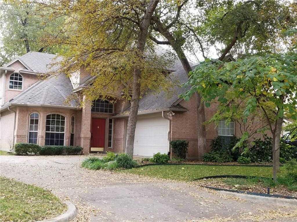 $340,000 - 4Br/3Ba -  for Sale in River Bend Estates, Fort Worth