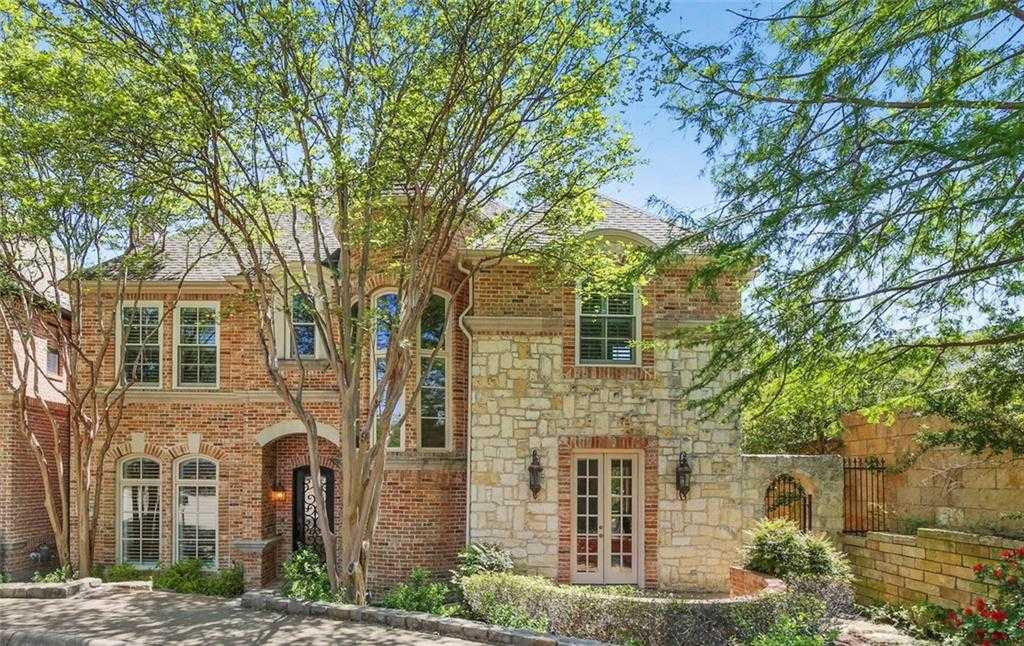 $1,290,000 - 3Br/5Ba -  for Sale in Lake Forest Ph F-r2, Dallas
