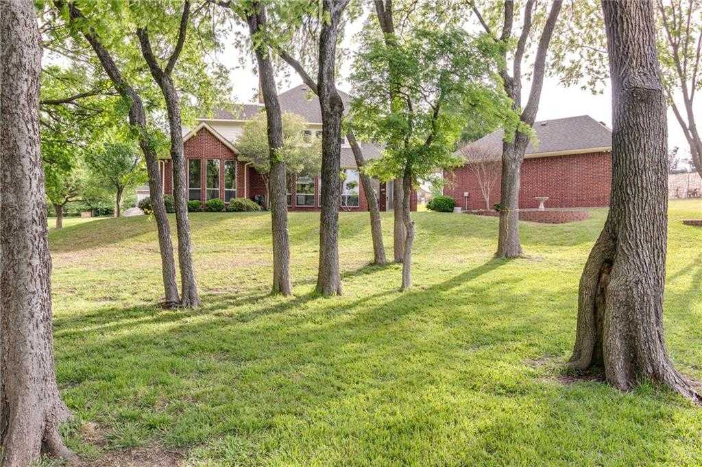 $535,000 - 6Br/5Ba -  for Sale in Harbour View Estates Add, Fort Worth