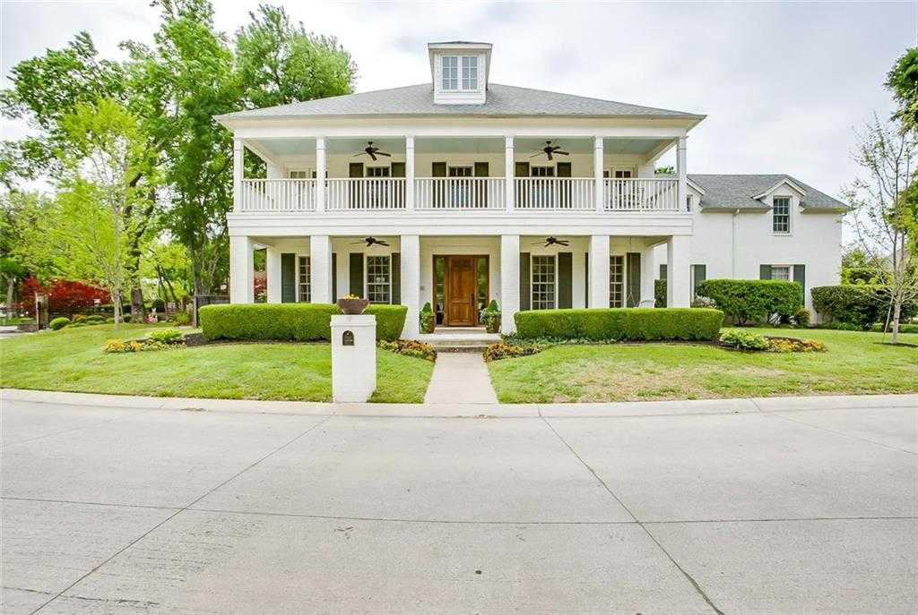 $849,999 - 4Br/4Ba -  for Sale in River Elm, Fort Worth