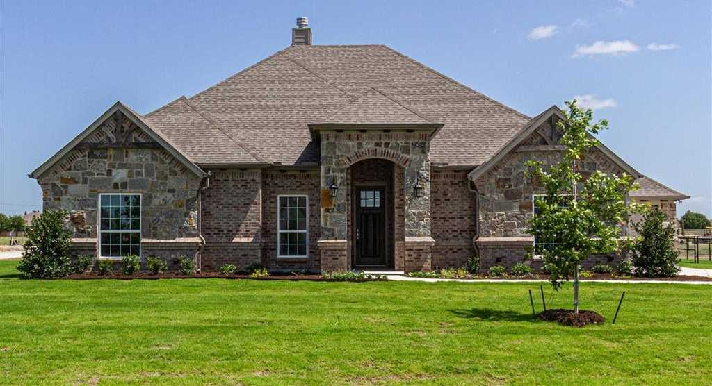 Home Search - August Gray Real Estate-Sonja Texada