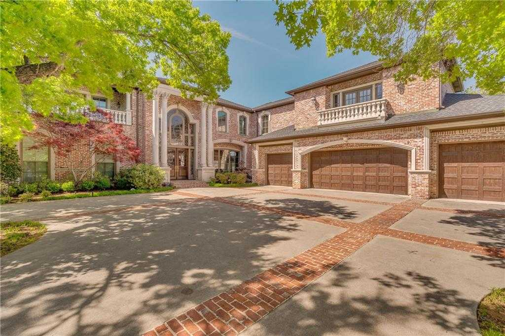 $2,148,000 - 4Br/7Ba -  for Sale in Hills At Prestonwood V-b, Plano