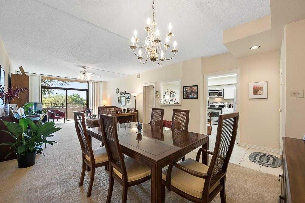 $270,000 - 3Br/2Ba -  for Sale in Bonaventure Condo, Dallas