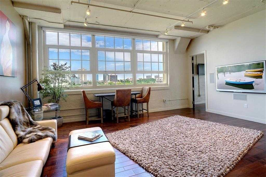 $750,000 - 2Br/3Ba -  for Sale in One Montgomery Plaza, Fort Worth