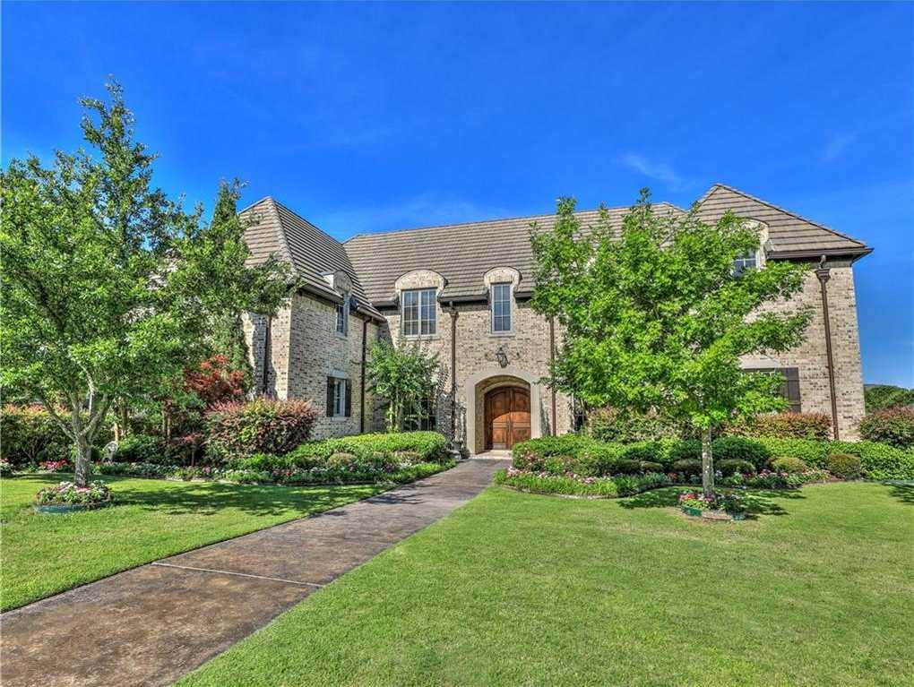$1,350,000 - 5Br/6Ba -  for Sale in Mira Vista Add, Fort Worth