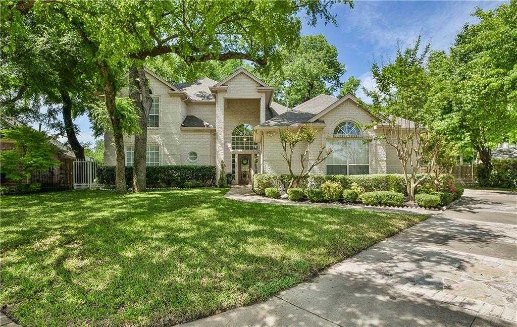 $409,000 - 3Br/3Ba -  for Sale in River Bend Estates, Fort Worth