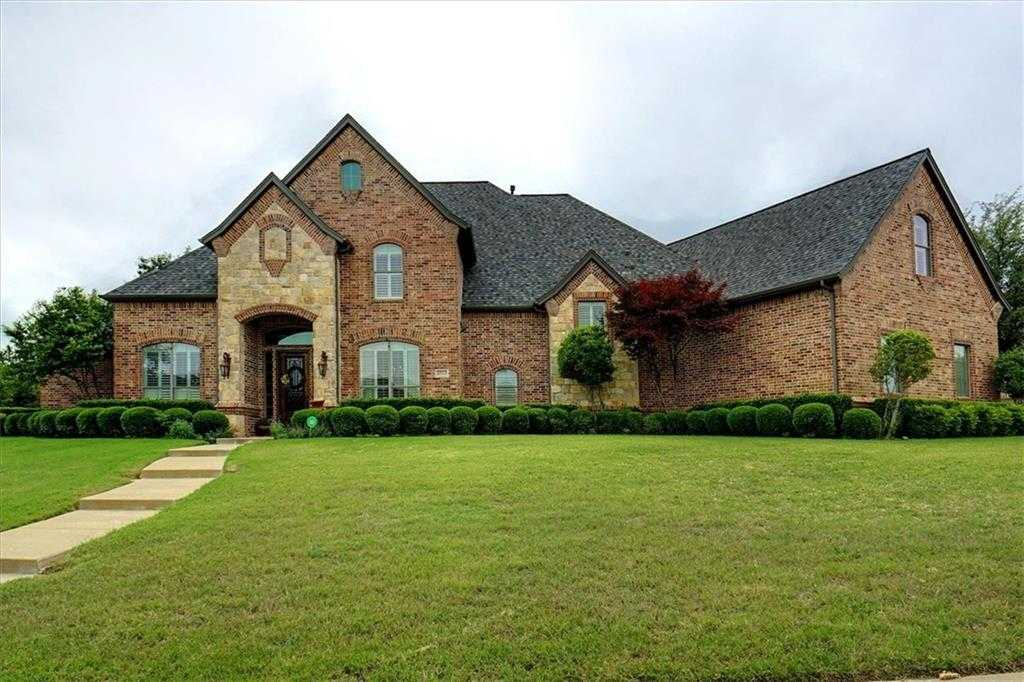 $725,000 - 4Br/5Ba -  for Sale in Waterfront Add, Fort Worth
