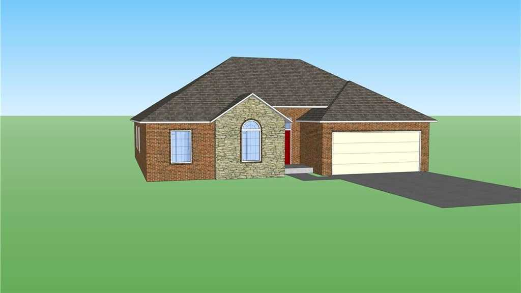 Search DFW MLS - Bill Griffin Real Estate