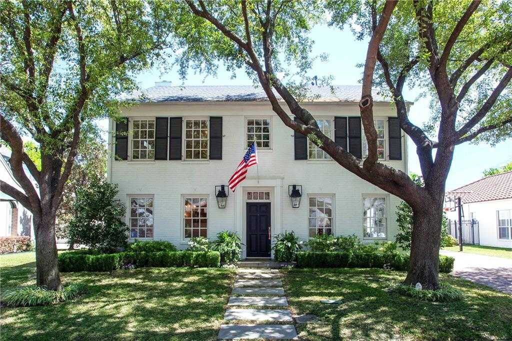 $849,995 - 5Br/4Ba -  for Sale in Villages Of Stonegate, Fort Worth