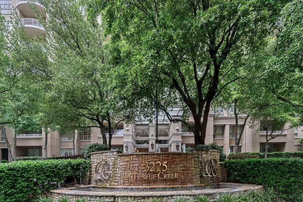 $214,000 - 1Br/1Ba -  for Sale in Renaissance On Turtle Creek, Dallas