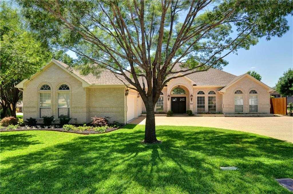 $499,000 - 4Br/5Ba -  for Sale in Vista Ridge Add, Fort Worth