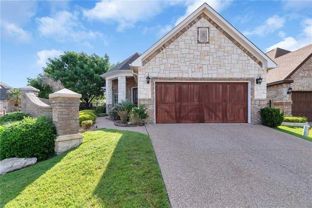$269,999 - 3Br/2Ba -  for Sale in Resort On Eagle Mountain Lake, Fort Worth