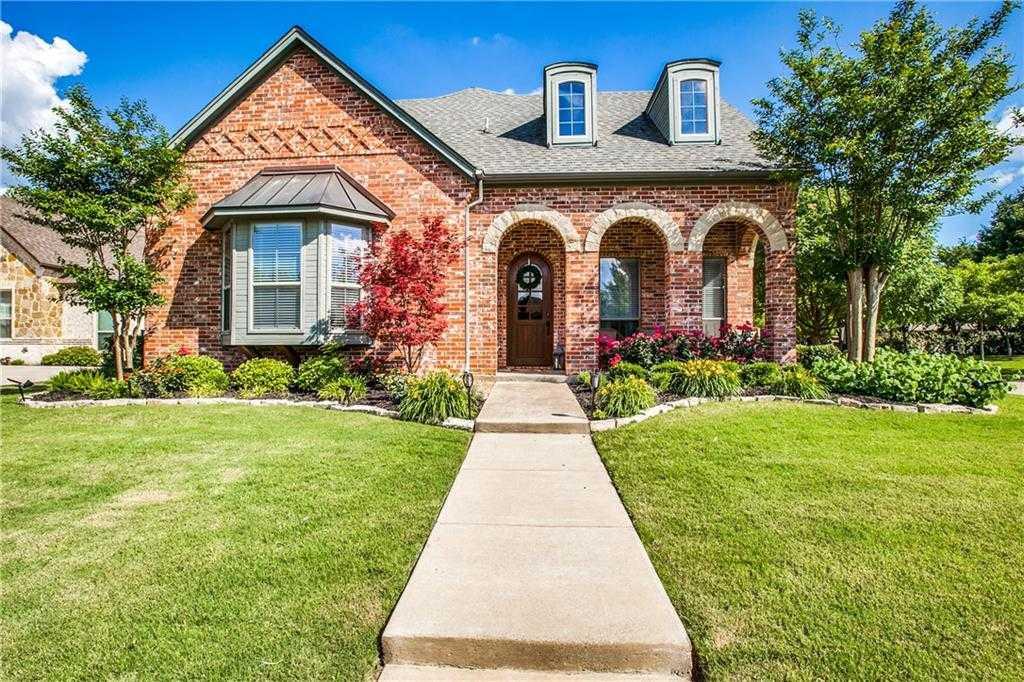 $365,000 - 3Br/2Ba -  for Sale in River Bend Estates, Fort Worth
