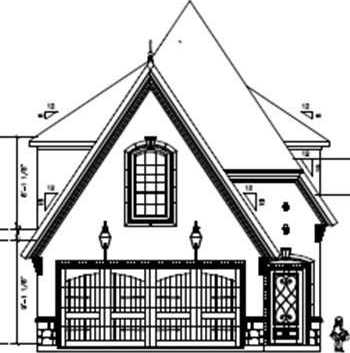 $424,900 - 4Br/3Ba -  for Sale in Kyra Court, Coppell